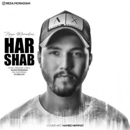 Reza-Moradian-Har-Shab