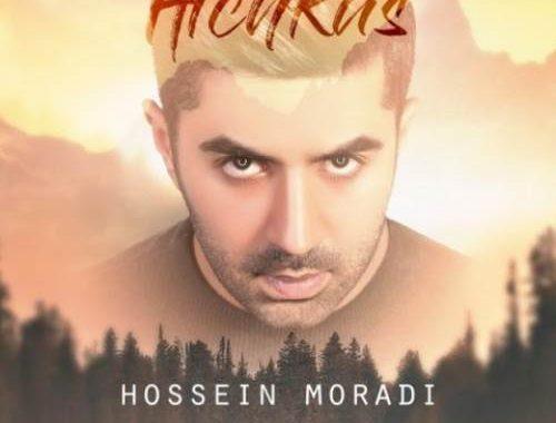 Hossein-Moradi-Hichkas