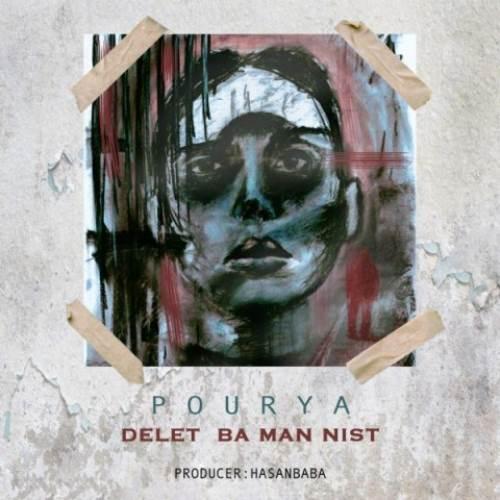 Pourya-Delet-Ba-Man-Nist