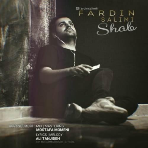 Fardin-Salimi-Shab