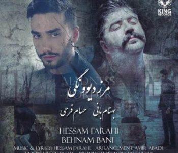 Behnam-Bani-Hessam-Farahi-Marze-Divonegi-1
