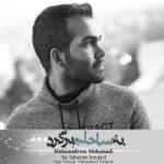 موزیک محمدرضا محمدی به ساحلم برگرد