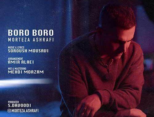Morteza-Ashrafi-Boro-Boro