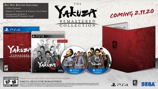 تایید-عرضه-بازی-yakuza-remastered-collection-برای-مناطق-غربی-1
