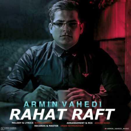 Armin-Vahedi-Rahat-Raft.jpg