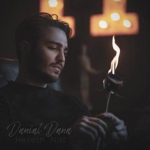 Danial-Dana-Hesesh-Nist