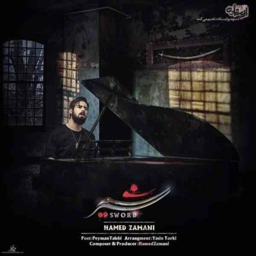 Hamed-Zamani-Shamshir