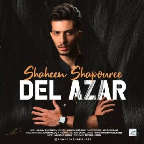 Shaheen-Shapouree-Del-Azar