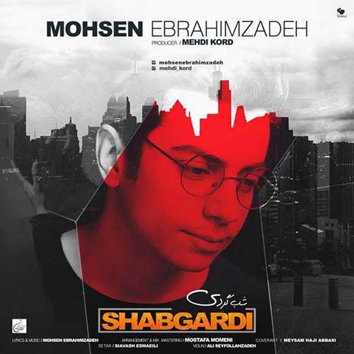 Mohsen-Ebrahimzadeh-Shabgardi