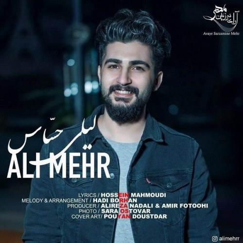 Ali-Mehr-Leily-Hasas