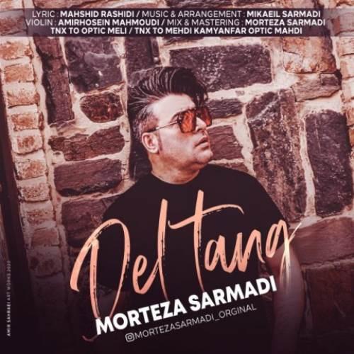 Morteza-Sarmadi-Deltang
