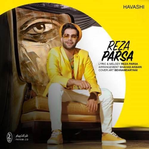 Reza-Parsa-Havashi