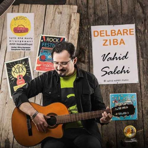 Vahid-Salehi-Delbare-Ziba